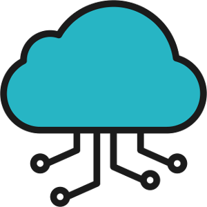 Private Cloud Plattform