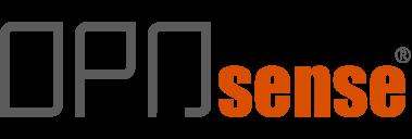 Logo OPNsense